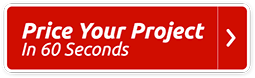 Price Your Project In 60 Seconds